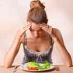 4 главных правила любой диеты